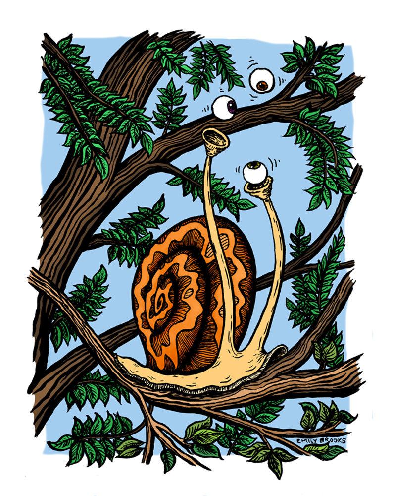 snail_juggler-n