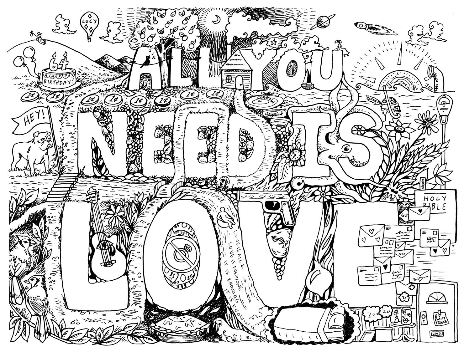all_u_need_is_love