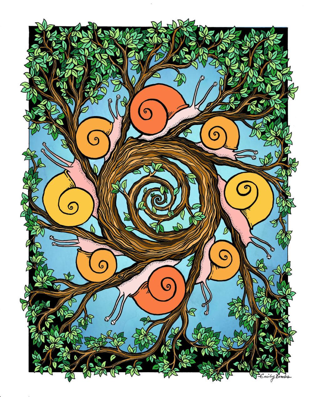 snails_tree