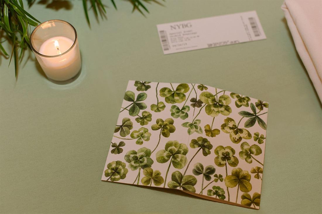 clover-book-open