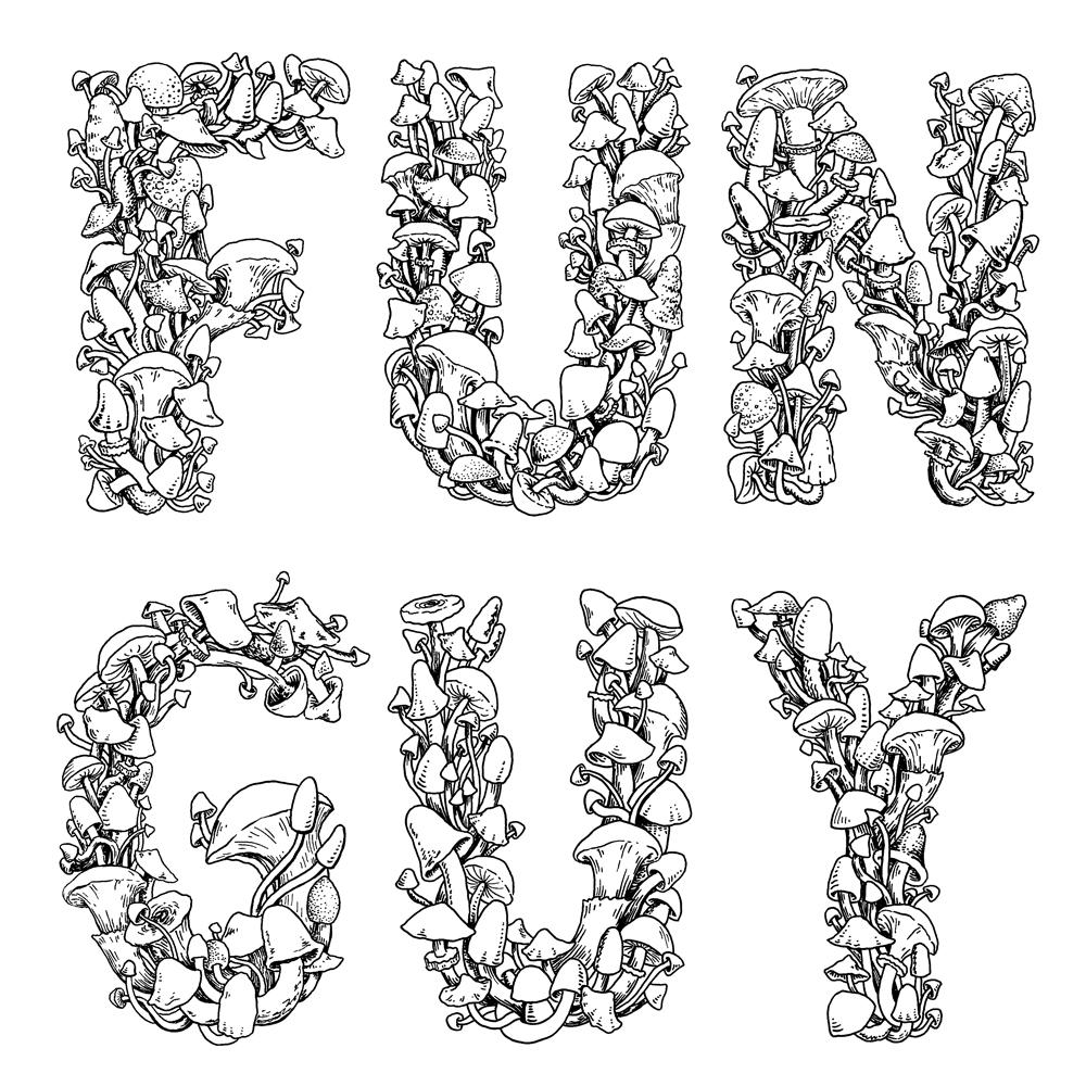 fun_guy-web