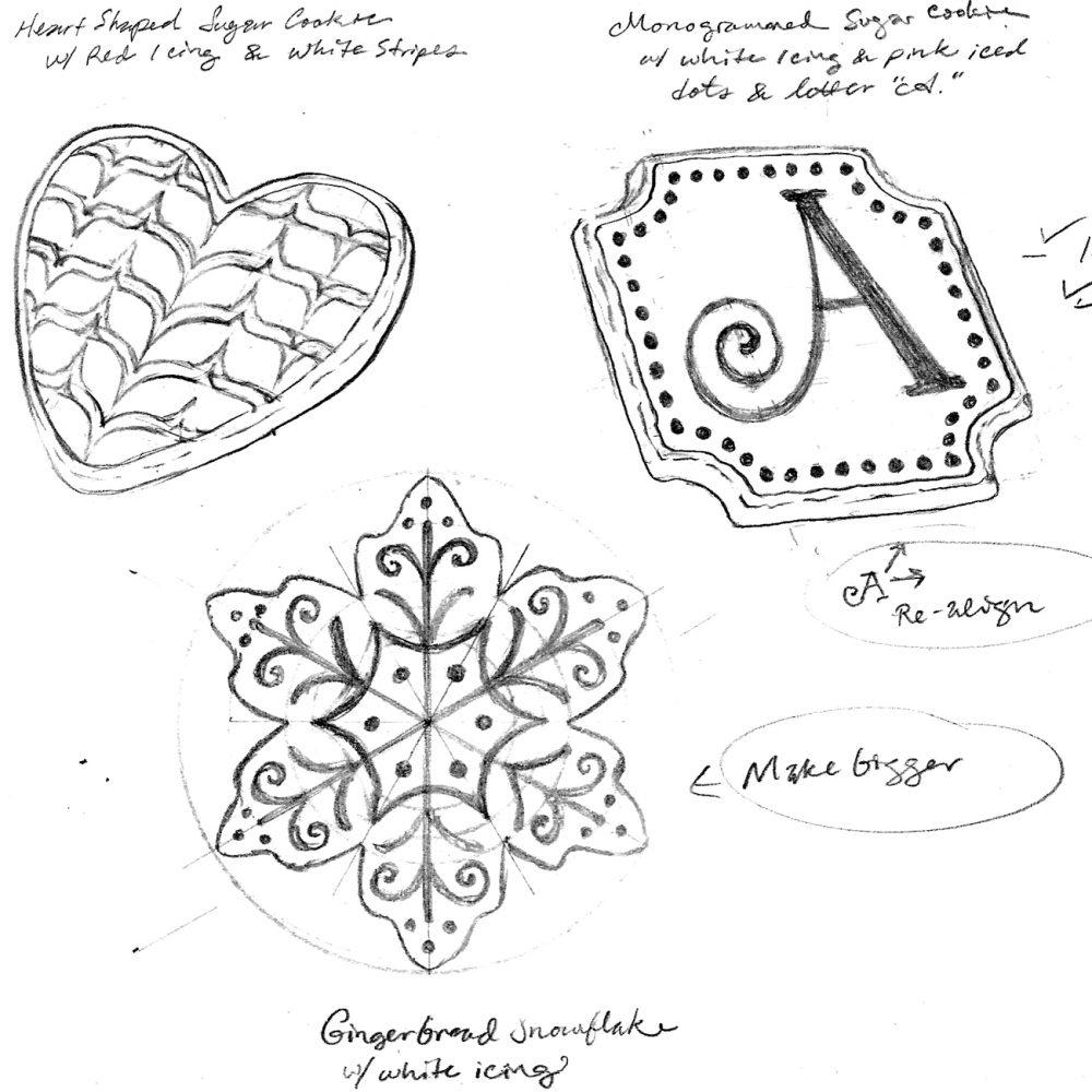 new-cookies-sketch1