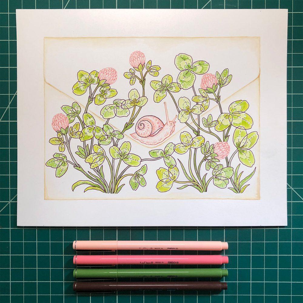 clover-envelope-web1