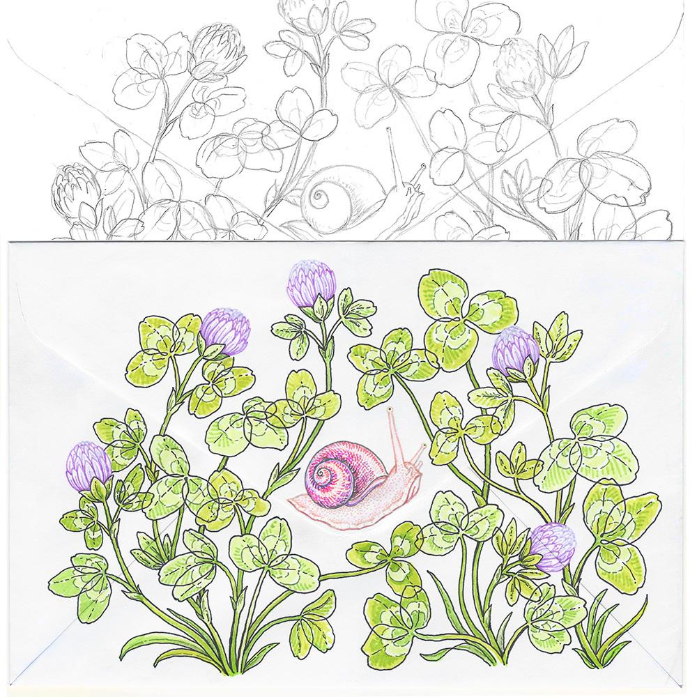 envelope-combo-clover