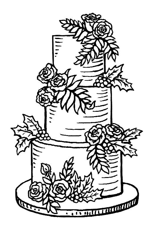 wedding_toile-cake-ink