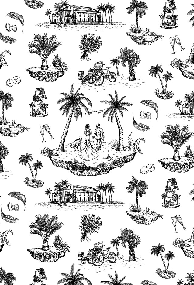 wedding_toile_repeat_sized-01