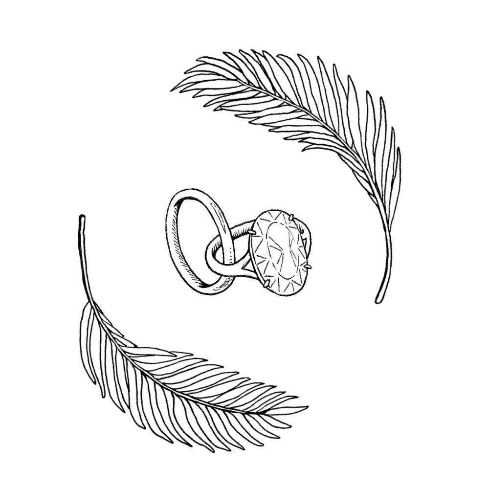 wedding_toile_rings-leaves