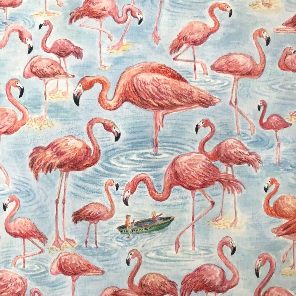 flamingo-detail-color-sq