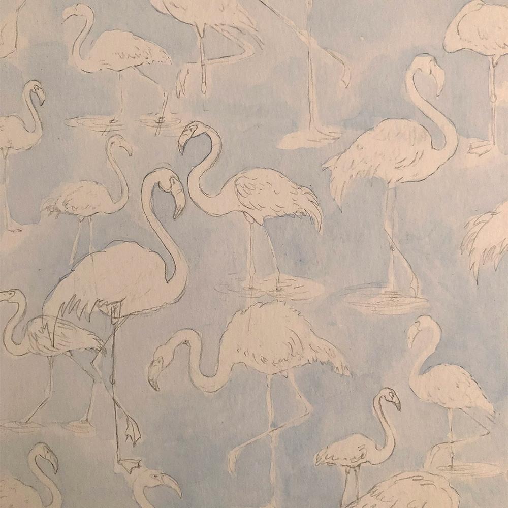 flamingo-detail-proces2-sq