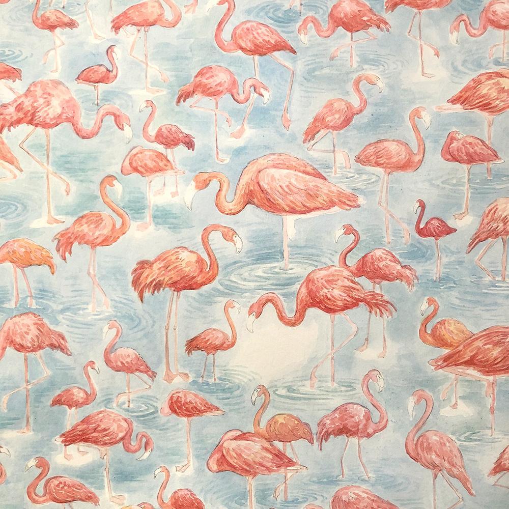 flamingo-detail-process4