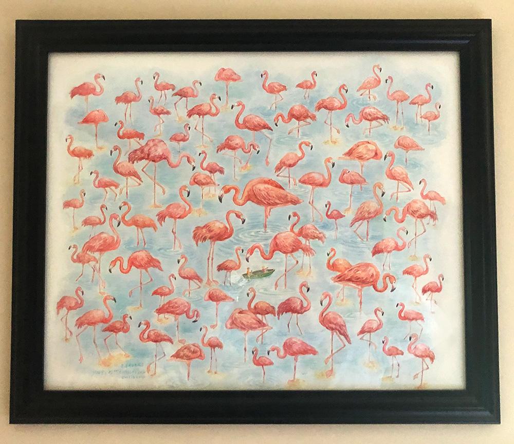 flamingos-framed-web