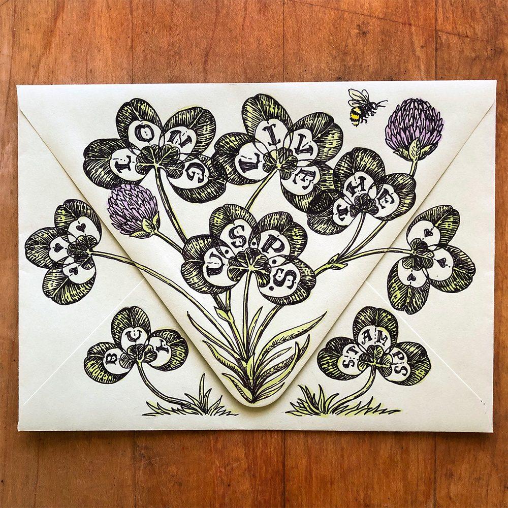 clover-usps-web