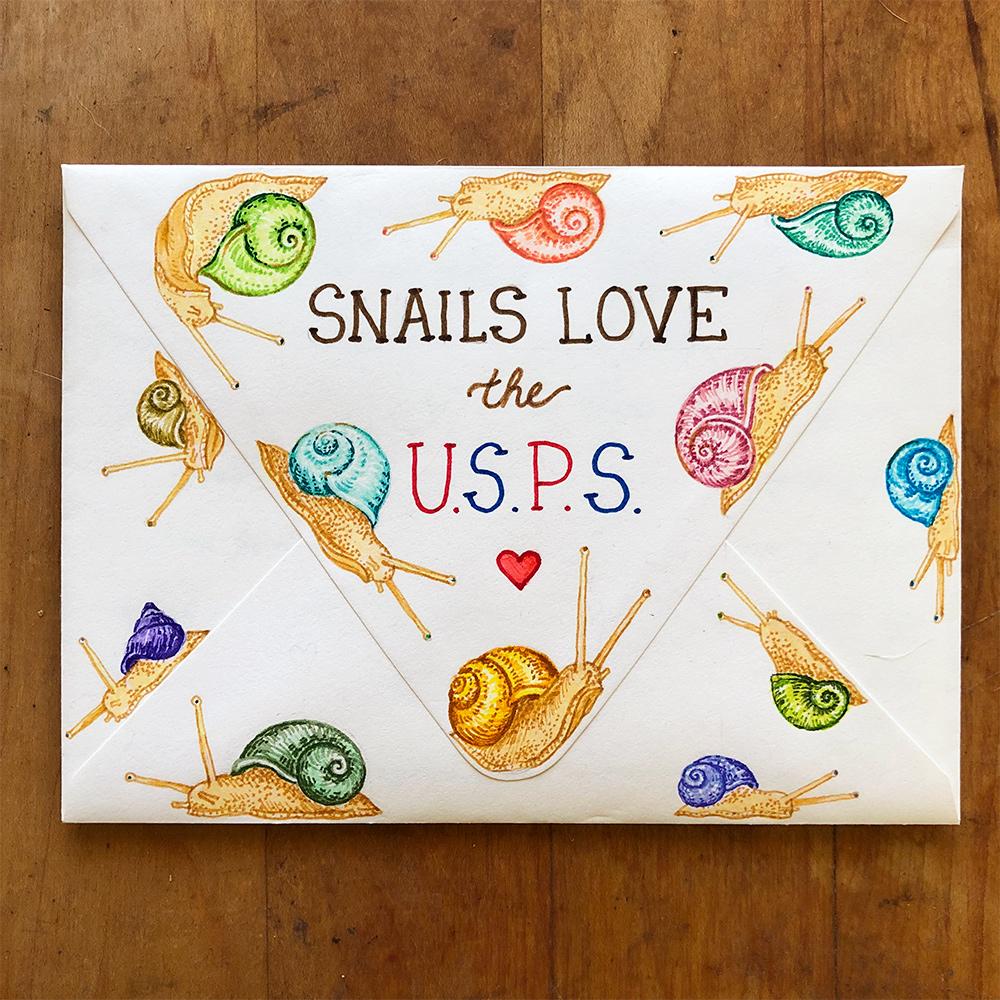 snails-love-usps-web