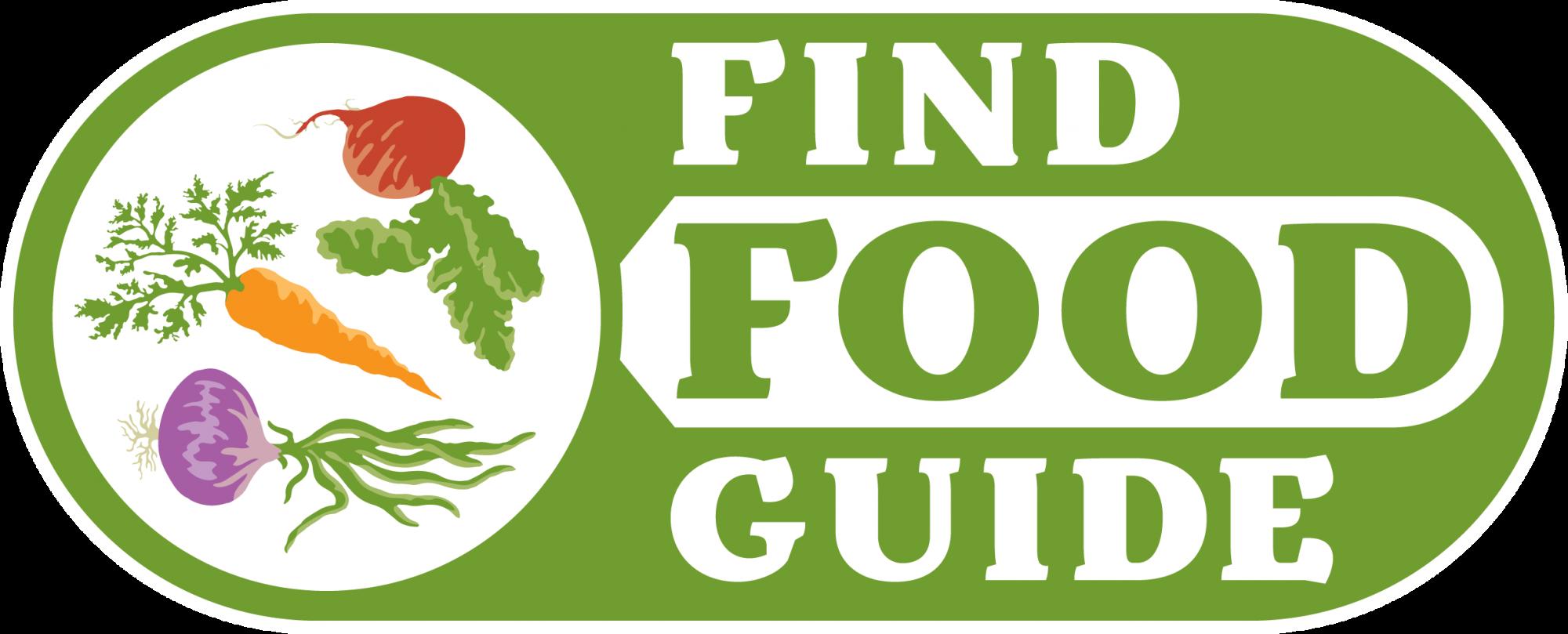 ffg-logo-website